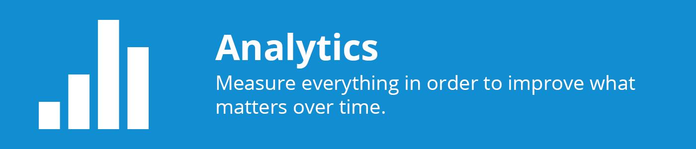 saas-analytics