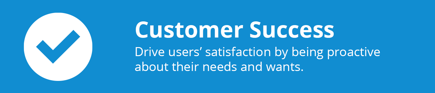 saas-customer-success
