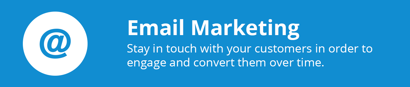 saas-email-marketing
