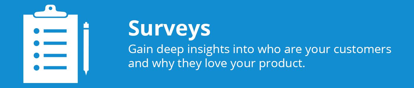 saas-surveys