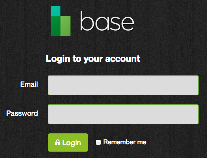 post-purchase-base-login