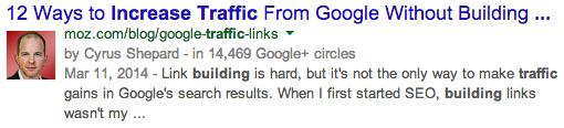 seo-serp-google