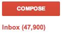 crowded-inbox