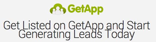 getapp-add-listing