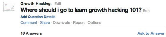 quora-growth-hacking