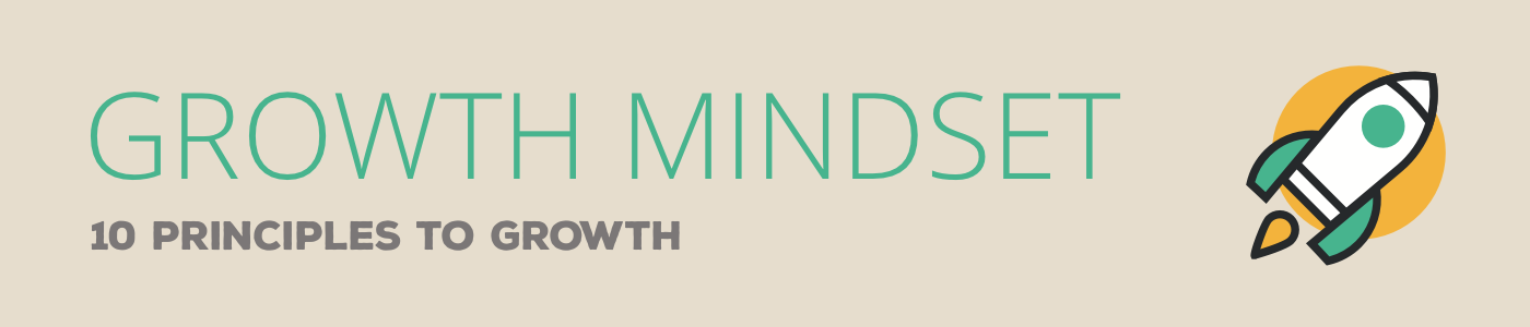 growth-mindset-blog