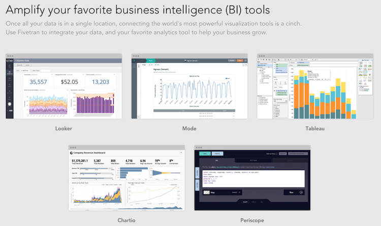 data-warehouse-bi-tools